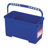 Utility Bucket Blue 6 gal