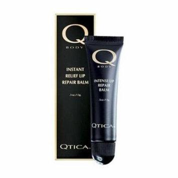 QTICA Intense Overnight Lip Repair Balm, 0.5 Oz