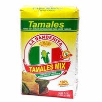 La Banderita Tamales Mix, 70.4 oz