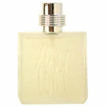 Cerruti 1881 Uomo Eau De Toilette Spray for Men