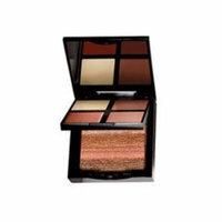 Bobbi Brown Shimmer Brick & Lip Kit