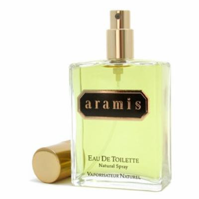 Aramis Classic Eau De Toilette Spray for Men