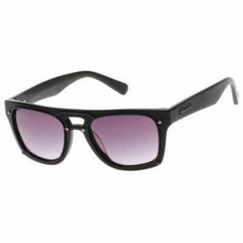 KENNETH COLE Sunglasses KC7183 02B Matte Black 51MM