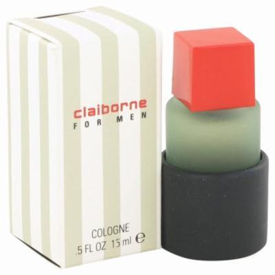 Liz Claiborne - CLAIBORNE Cologne - .5 oz