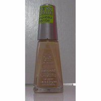 Wet N Wild Pure Nude - Crystalic Nail Color