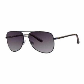PENGUIN Sunglasses THE SALTY Navy 60MM