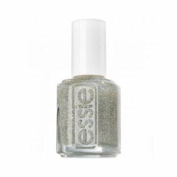 Essie Nail Color Polish, 0.46 fl oz - Carnival