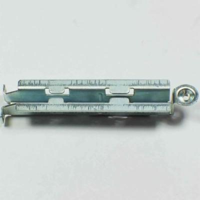 WB10X10028 Genuine OEM GE Retainer