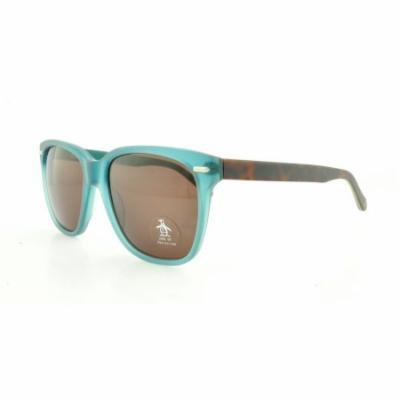 PENGUIN Sunglasses THE LANDRY Aegean Blue 55MM