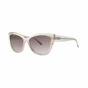 VERA WANG Sunglasses V433 Gold Dust 57MM