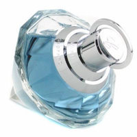 Chopard Wish Eau De Parfum Spray for Women