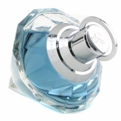 Chopard Wish Eau De Parfum Spray for Women