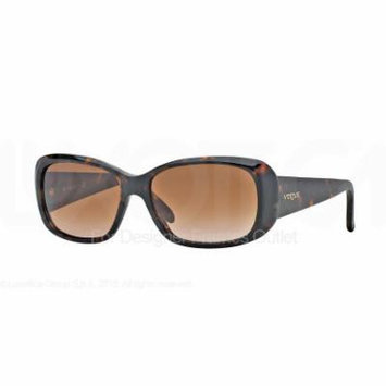 VOGUE Sunglasses VO 2606S W65613 Havana 55MM