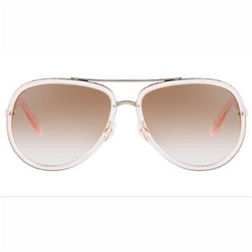 Kate Spade Makenzee/S 0CW1 Sunglasses