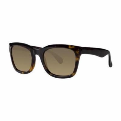 VERA WANG Sunglasses NISHA Tortoise 54MM