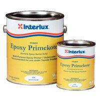 Interlux Epoxy Primekote White - Ga 404/14G
