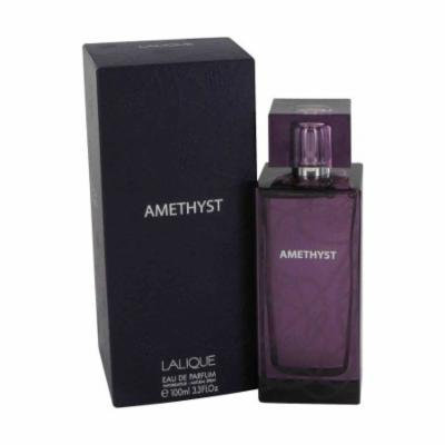 Lalique Amethyst By Lalique For Women