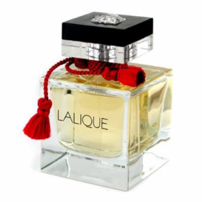 Lalique By Lalique Le Parfum Eau De Parfum Spray for Women