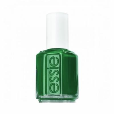 Essie Nail Color Polish, 0.46 fl oz - Going Incognito