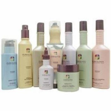 Pureology Smooth Perfection Conditioner 8.5 oz