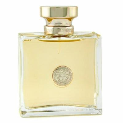 Versace Signature Eau De Parfum Natural Spray for Women