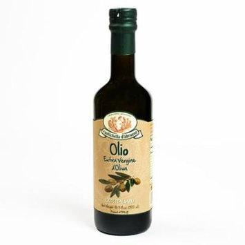 Rustichella d'Abruzzo Extra Virgin Olive Oil