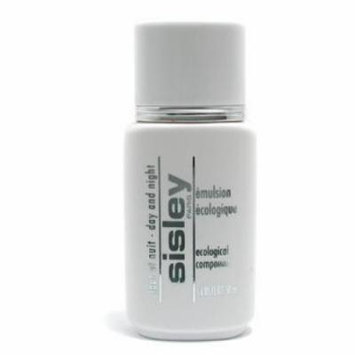 Sisley Ecological Compound Day & Night