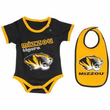 Missouri Tigers NCAA Infant