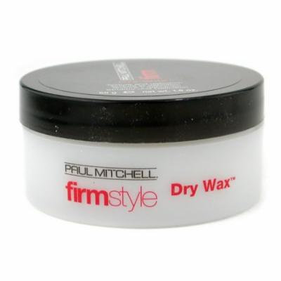 Paul Mitchell - Dry Wax (Texture and Definition) - 50g/1.8oz