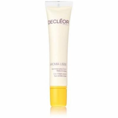Decleor Aroma Lisse 2-In-1 Dark Circle & Eye Wrinkle Eraser