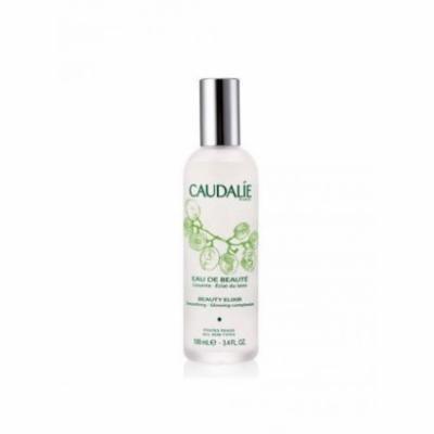 Caudalie Beauty Elixir (1.0 oz - Small)