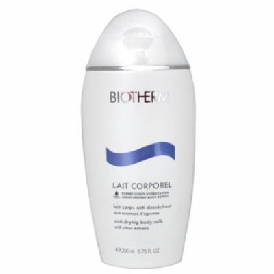 Biotherm Anti-Drying Body Milk