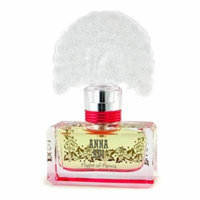 Anna Sui Flight Of Fancy Eau De Toilette Spray for Women