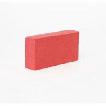 Soot Eraser - Dry Cleaning Sponge, 3