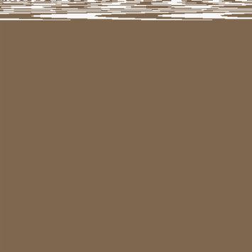 Illuminare Concealing Mineral Foundation - Sienna Sun (0.5 oz)