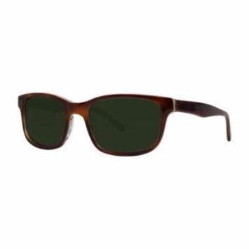 PENGUIN Sunglasses THE GONDORFF PLRZD Tortoise 55MM