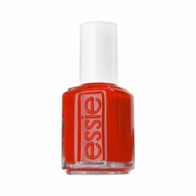Essie Nail Color Polish, 0.46 fl oz - Geranium