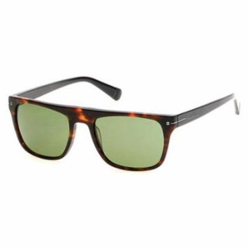 KENNETH COLE Sunglasses KC7194 52R Dark Havana 54MM