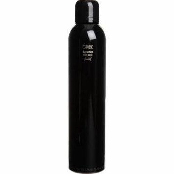 ORIBE Superfine Hairspray 8.5 oz -stylist- W/OB