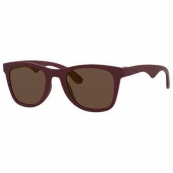 CARRERA Sunglasses 6000/ST/S 0KVL Burgundy 51MM