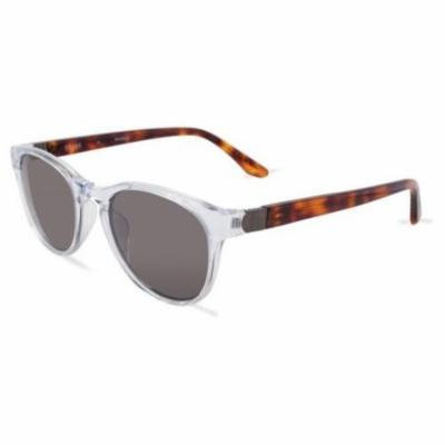 SPINE Sunglasses SP3003 Crystal 51MM