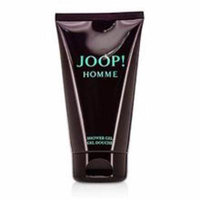 JOOP Homme Shower Gel For Men