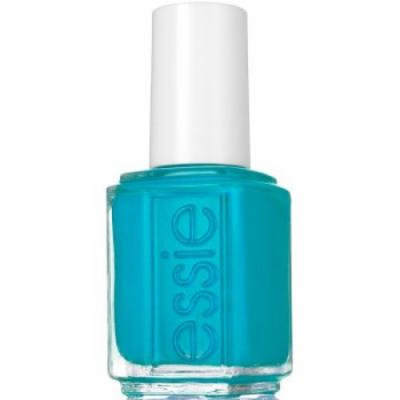 essie 2016 Neon Collection, In It To Wyn It