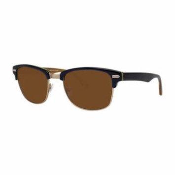 PENGUIN Sunglasses HIGHPOCKET POLARIZED Seaport 53MM