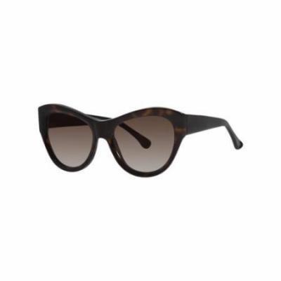 VERA WANG Sunglasses KATIDA Tortoise 52MM