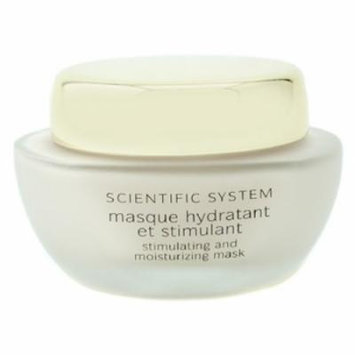 Academie Scientific System Stimulating And Moisturizing Mask
