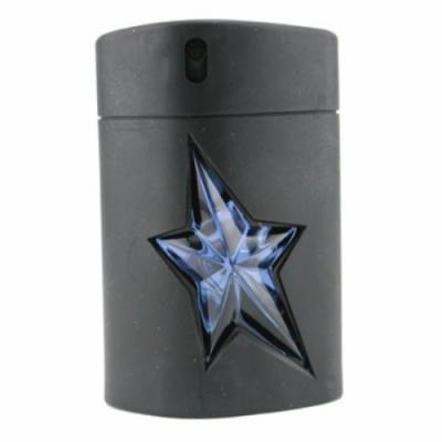 Thierry Mugler A*Men Gomme Rubber Flask Eau De Toilette Spray for Men