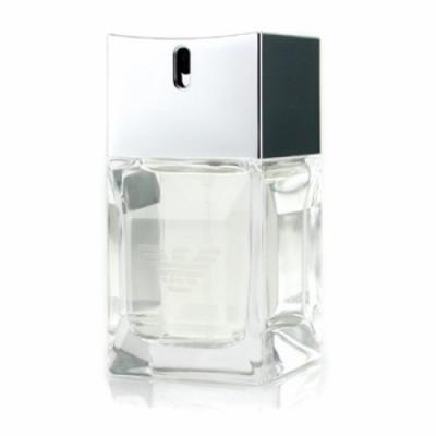Giorgio Armani Diamonds Eau De Toilette Spray For Men