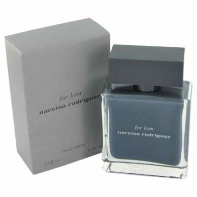 Narciso Rodriguez By Narciso Rodriguez For Men