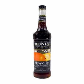 Monin® Mango Tea Concentrate